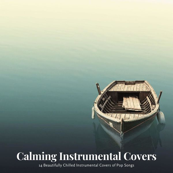 Instrumental covers of popular songs download