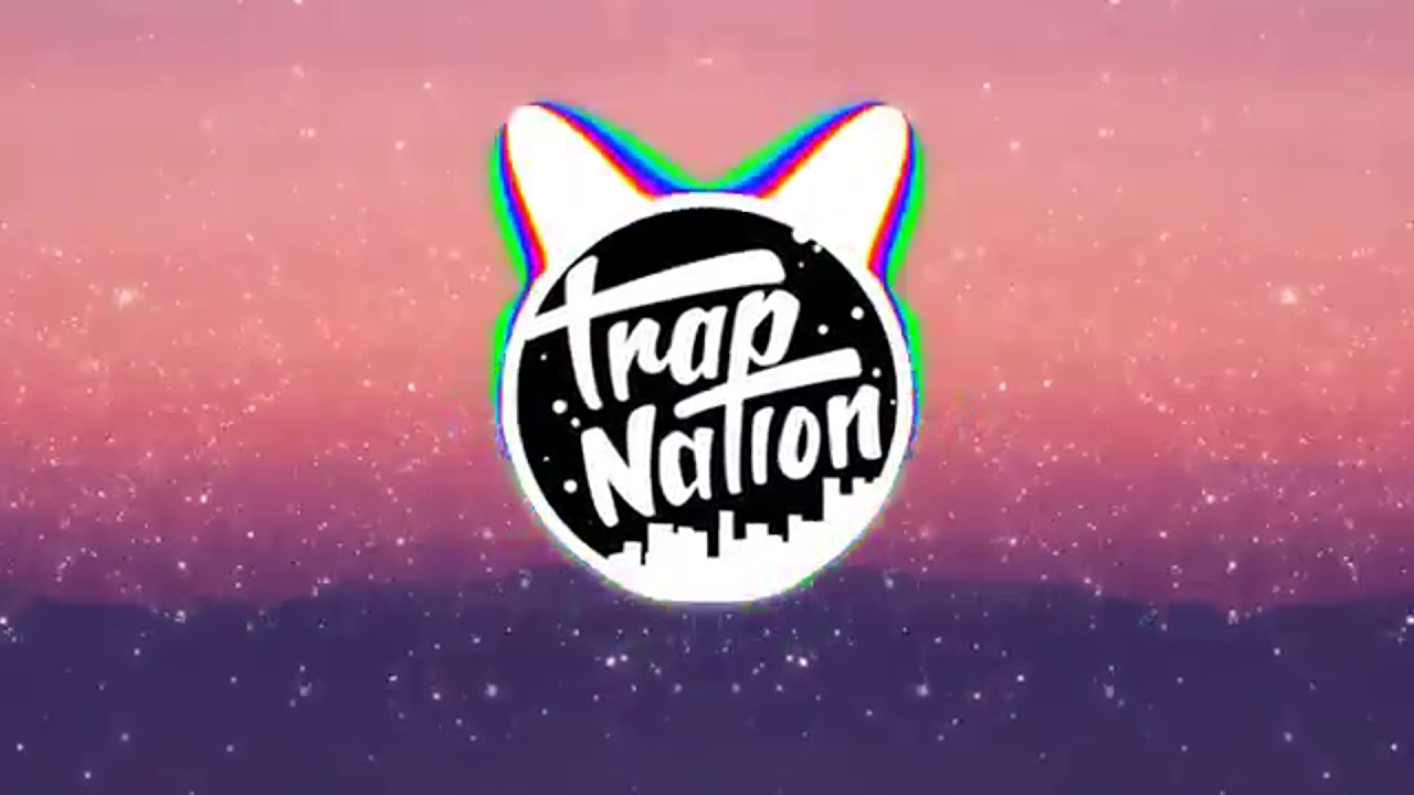 Trap nation one hour