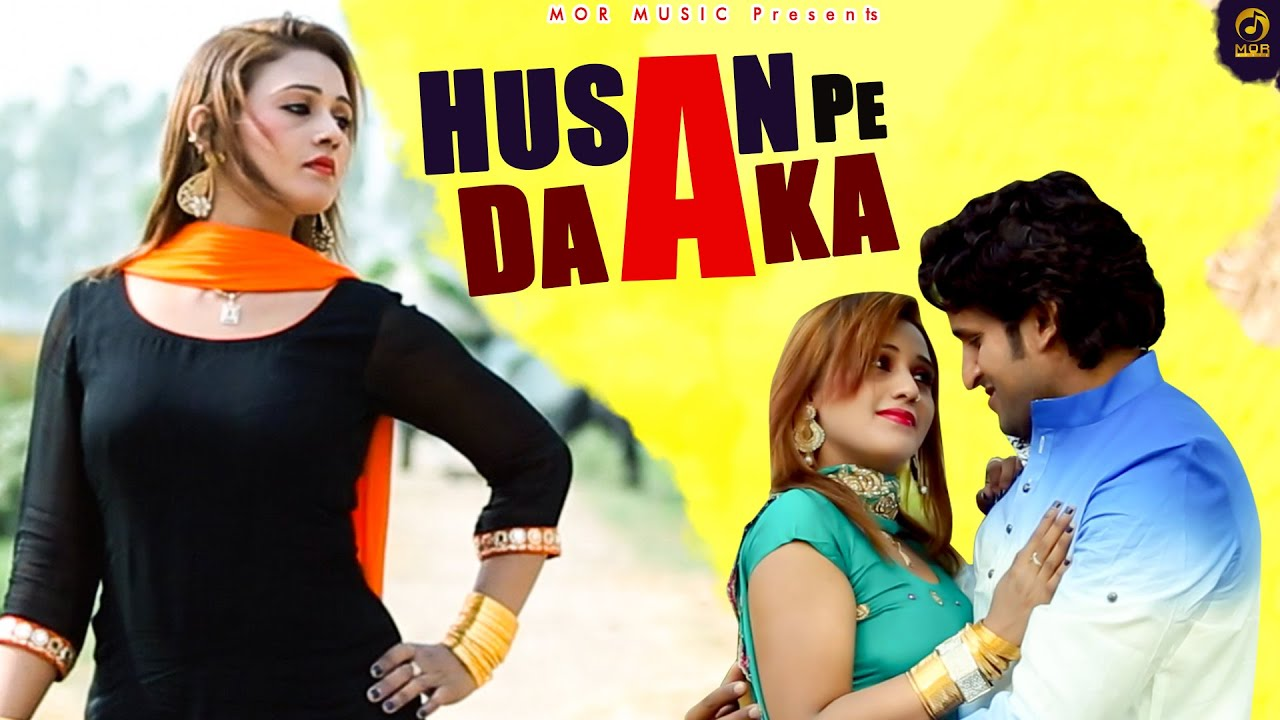 Music videos 2016 new songs