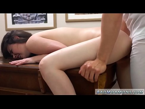 Paige turnah porn tube
