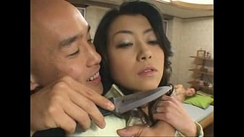 Download free asian porn movie