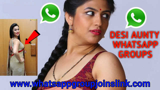Indian aunty hot images