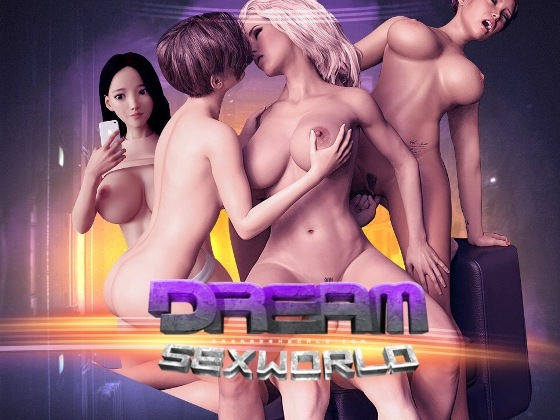 nude asian sisters sex