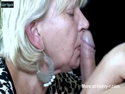 Free porn video old