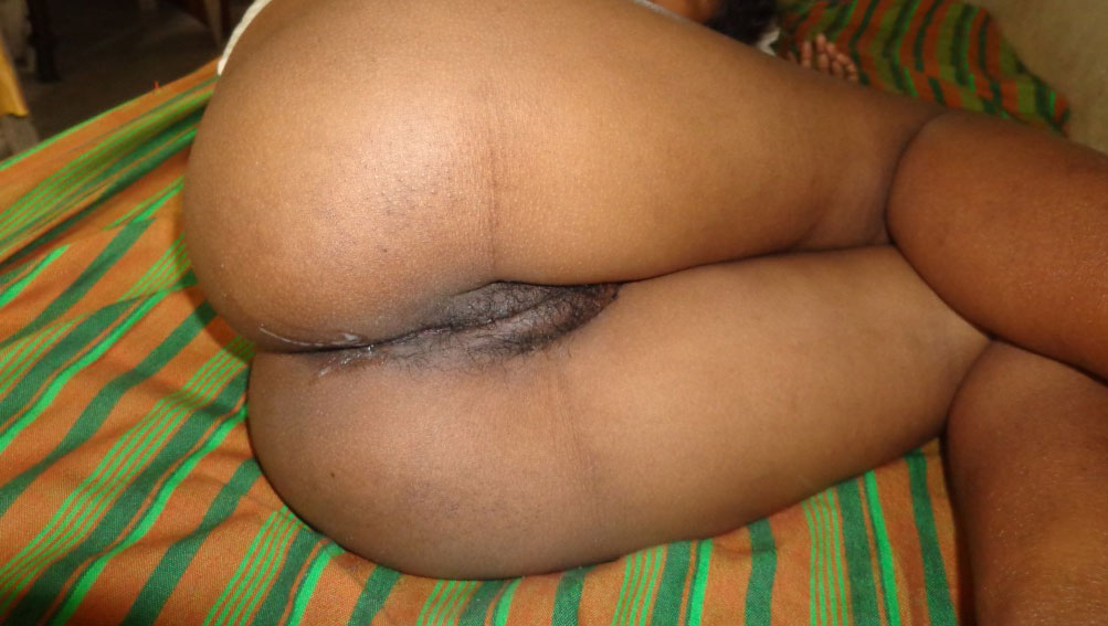 Pussy booty nude indian photos