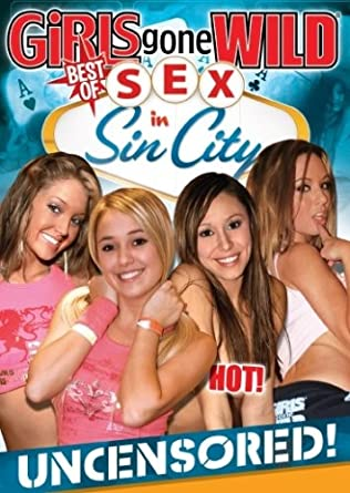 Sex in the city uncensored