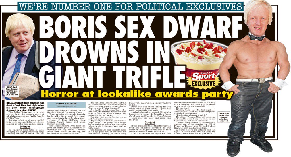 Sex with a dwarf pictures